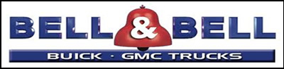 Bell and Bell GMC Trucks