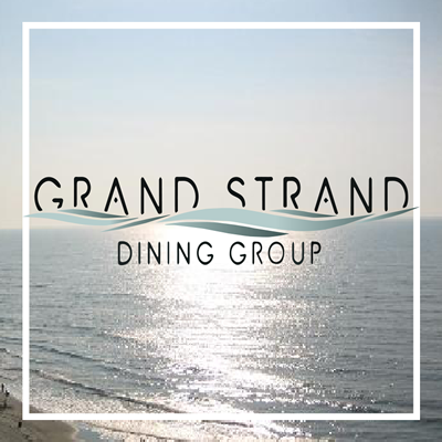 Grand Strand Dinning Group