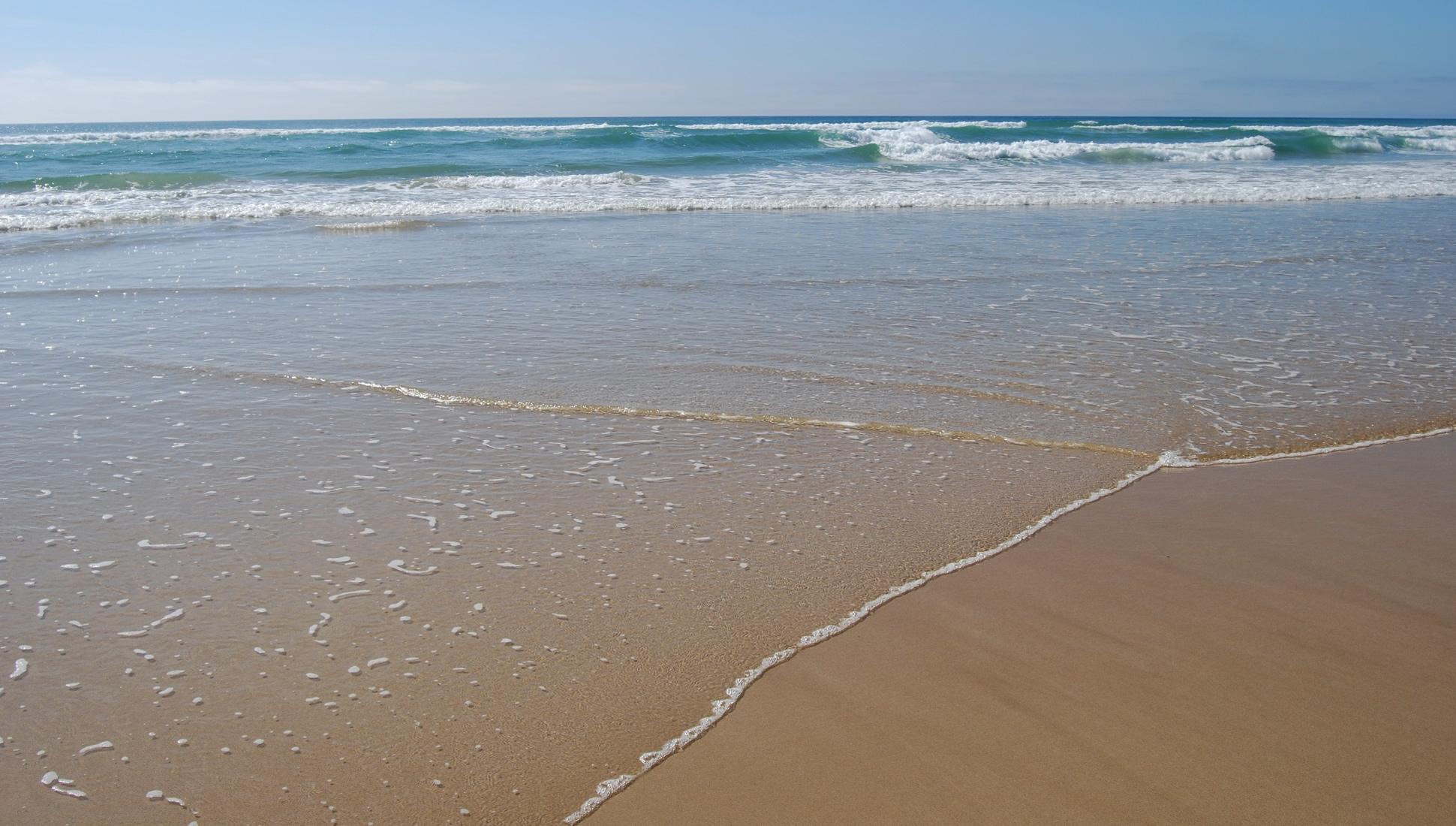 The Surf Radio Myrtle Beach Sc